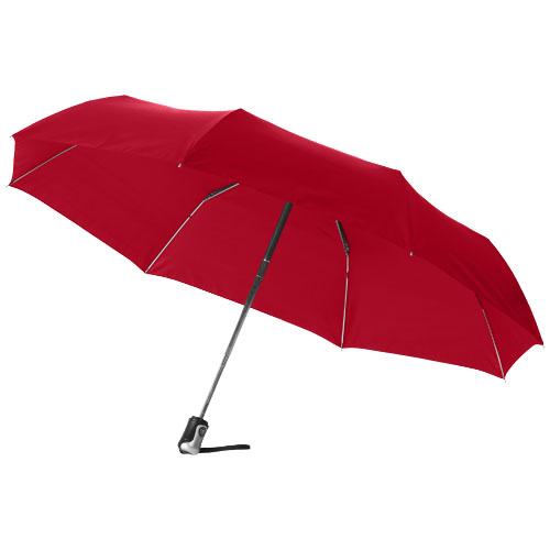 """Automatyczny parasol składany 21,5"""" Alex (10901612)"""