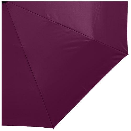 """Automatyczny parasol składany 21,5"""" Alex (10901614)"""