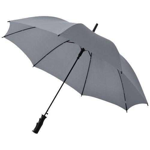 Parasol automatyczny Barry 23'' (10905306)