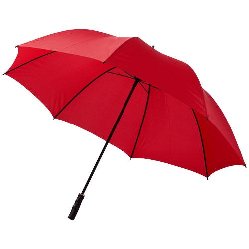 parasole 30 Inch