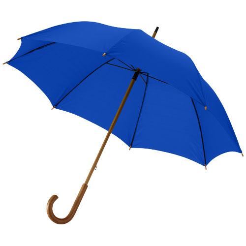 Klasyczny parasol Jova 23'' (10906803)