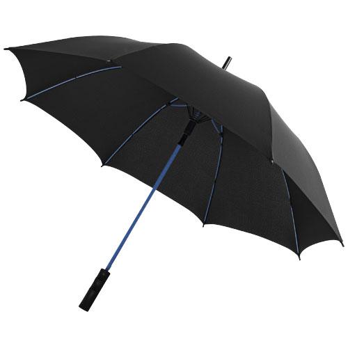 """Parasol wiatroodporny automatyczny Stark 23"""" (10908700)"""