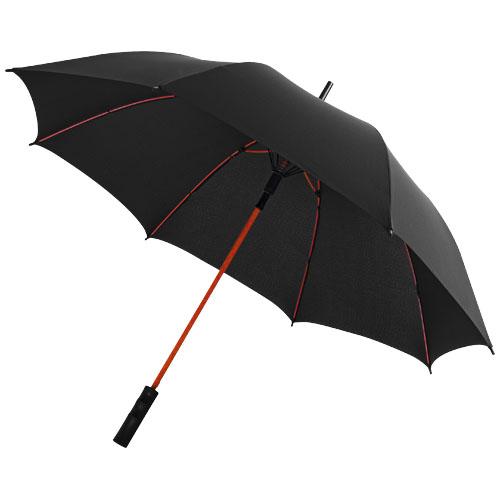 """Parasol wiatroodporny automatyczny Stark 23"""" (10908701)"""
