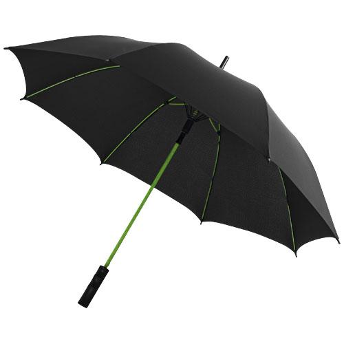 """Parasol wiatroodporny automatyczny Stark 23"""" (10908702)"""
