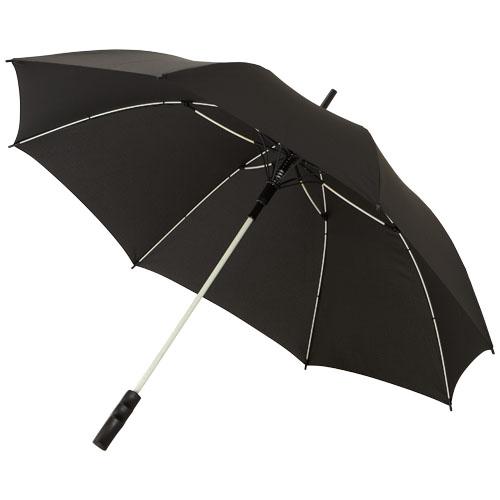 """Parasol wiatroodporny automatyczny Stark 23"""" (10908703)"""