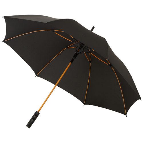 """Parasol wiatroodporny automatyczny Stark 23"""" (10908704)"""