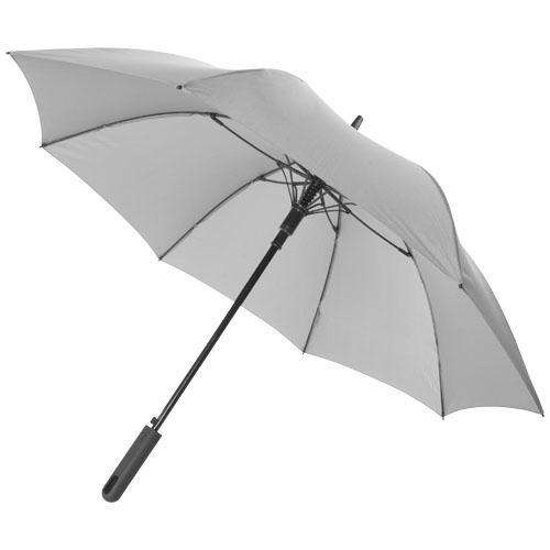 """Sztormowy parasol automatyczny Noon 23"""" (10909201)"""