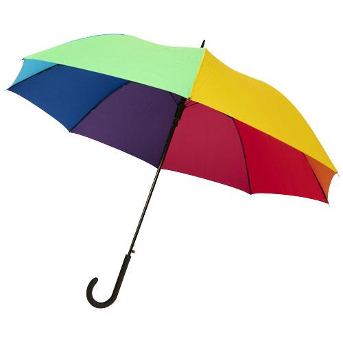 parasole 23 Inch