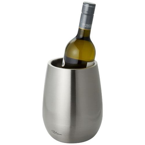 Cooler do wina Coulan ze stali nierdzewnej z podwójnymi ściankami (11250000)