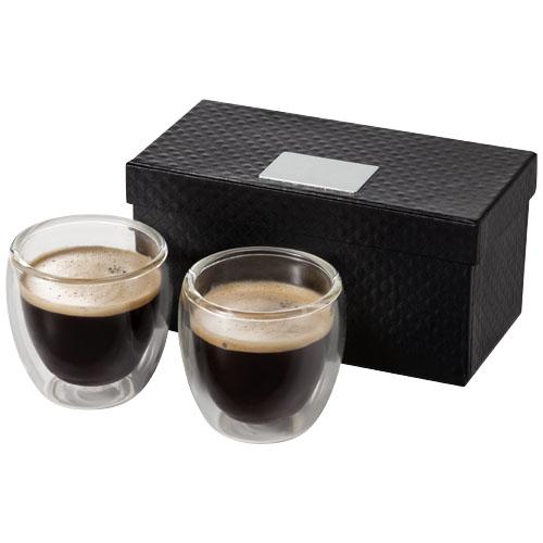 Zestaw do espresso Boda 2-częściowy (11251100)
