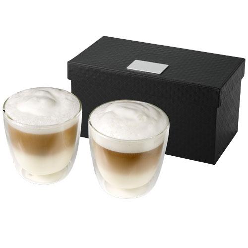 Zestaw do kawy Boda 2-częściowy (11251200)