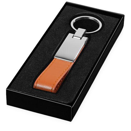 Breloczki do kluczy