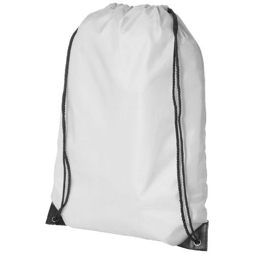 Plecak Oriole premium (11938500)