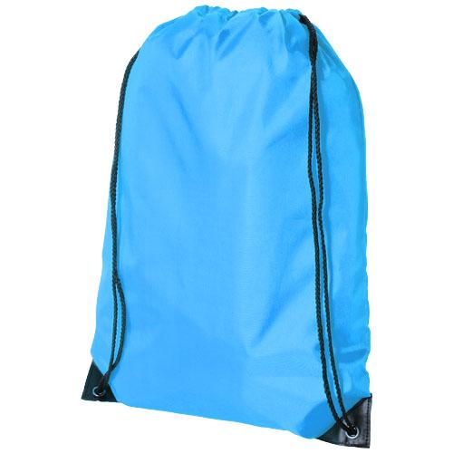 Plecak Oriole premium (11938502)