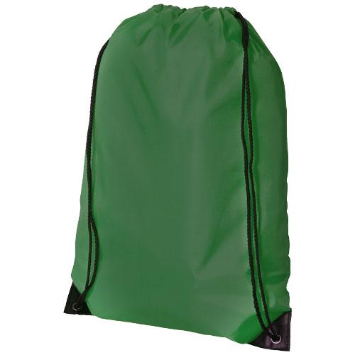 Plecak Oriole premium (11938503)