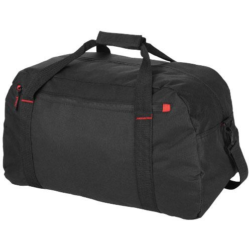 torby podrózne