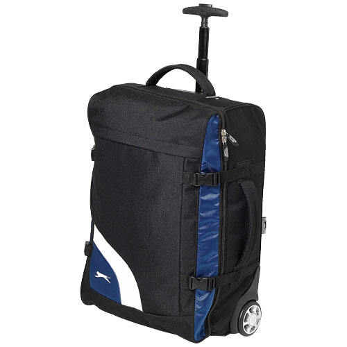 Wembley carry-on trolley