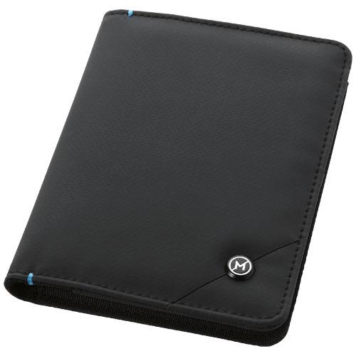 Etui na paszport Odyssey RFID (11971300)
