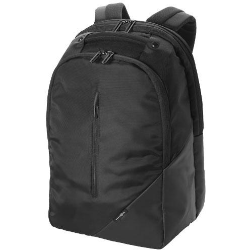 Odyssey 15,4-calowy plecak na laptopa (11972700)