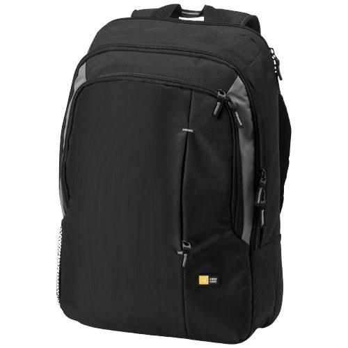 """Plecak na laptop 17"""" (11985500)"""