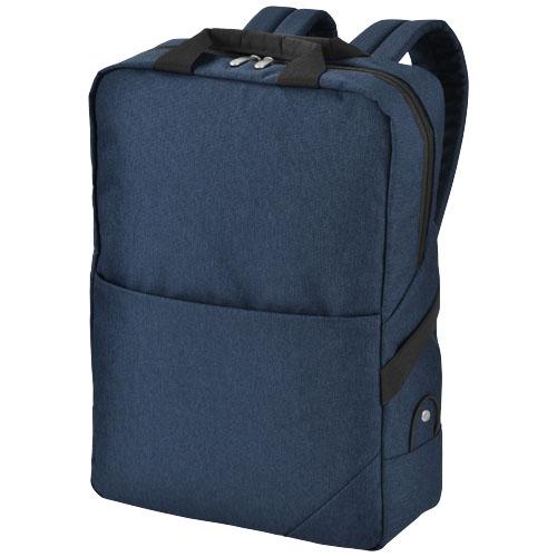 "Nawigator 15,6"" plecak na laptopa (12000101)"