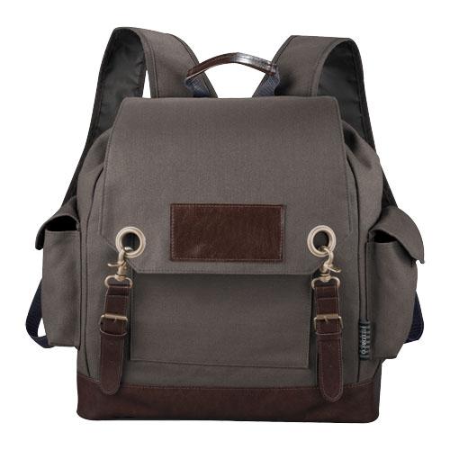 Klasyczny plecak (12012700)