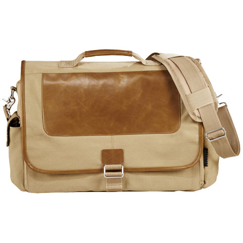 Torba kurierska na laptop Cambridge Collection (12012900)