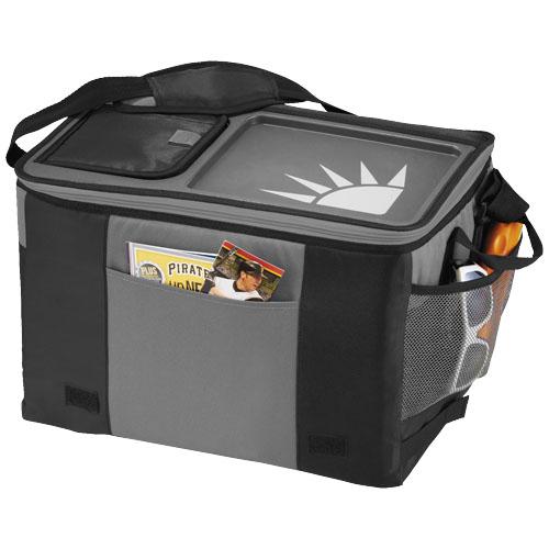 torby izotermiczne