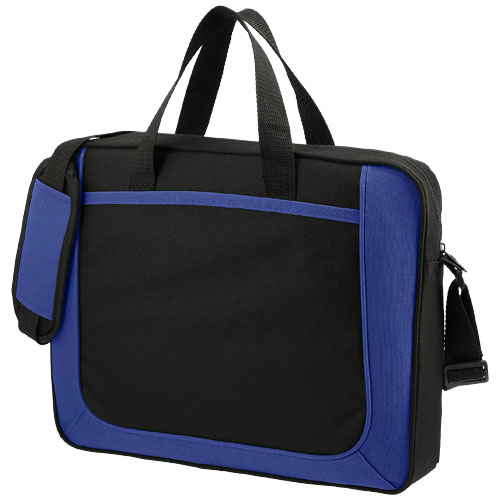The Dolphin business briefcase