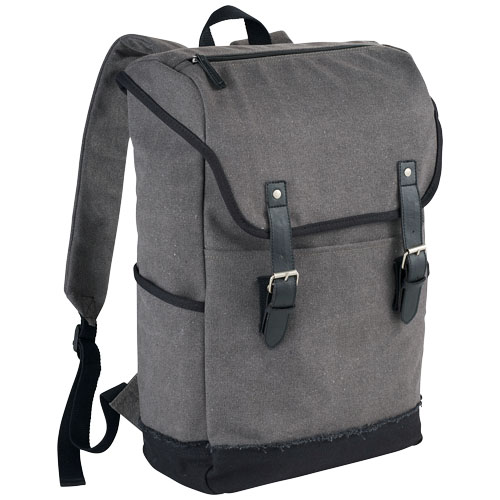 """Plecak na laptop 15.6"""" Hudson (12020700)"""