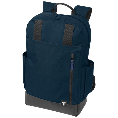 "Plecak na komputer 15.6"" Daily (12023301)"