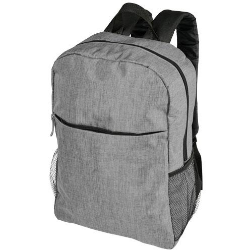 "Plecak na laptopa 15.6"" Hoss (12024700)"