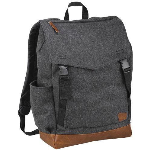 "Plecak 15"" Campster (12030100)"