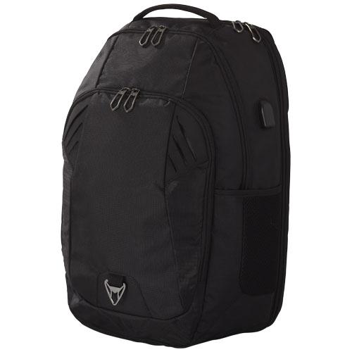 """Plecak na komputer 15"""" Foyager TSA (12030500)"""