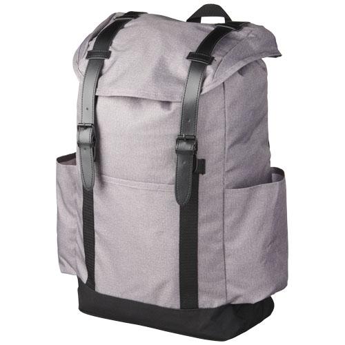 "Plecak Thomas na laptop 16"" (12034201)"