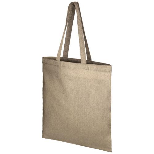 Pheebs 150 g/m² recycled tote bag