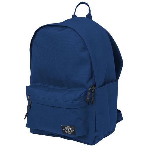 "Plecak na laptopa 13"" Vintage (12044801)"