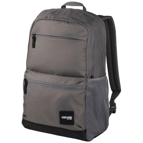 "Plecak na laptopa 15,6"" Uplink (12048200)"