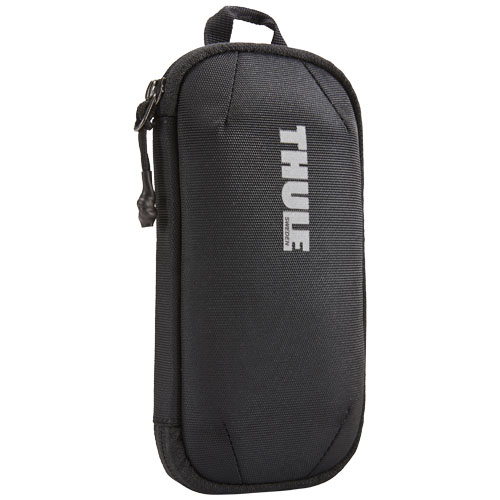 Subterra PowerShuttle accessories bag mini