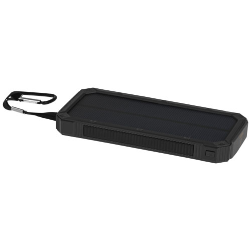 Powerbank solarny 10000 mAh Peak (12368300)