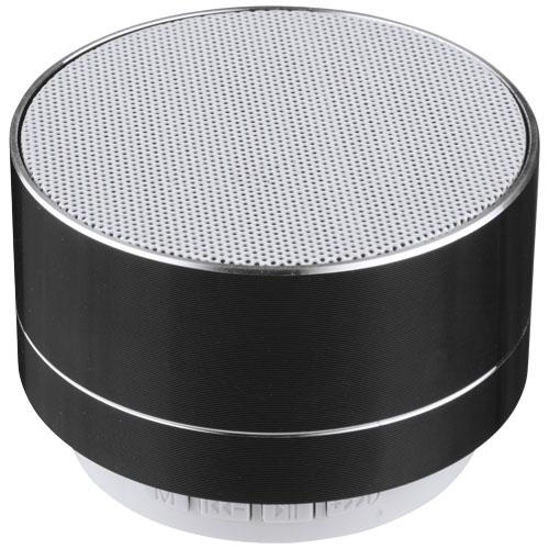 Głośnik cylindryczny Bluetooth® Ore (12394300)