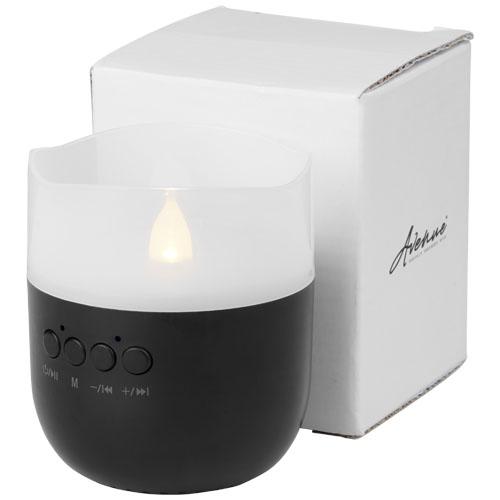 Głośnik Bluetooth® Candle Light (12400200)