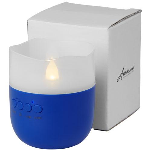 Głośnik Bluetooth® Candle Light (12400202)