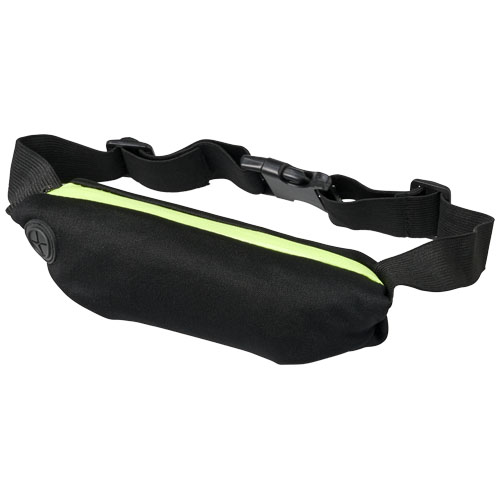 Nicolas flexible sports waist bag