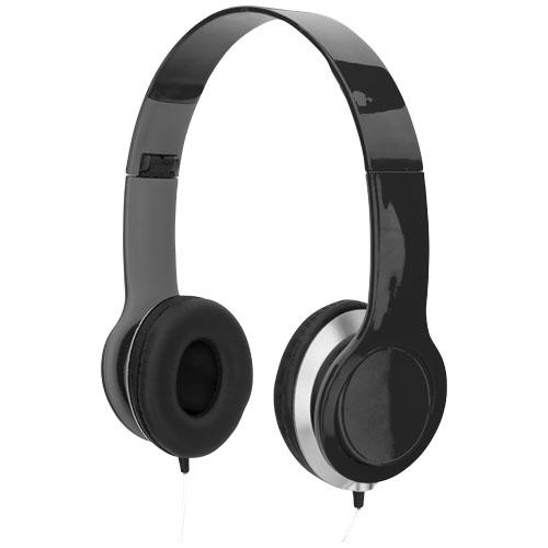 Składane słuchawki Cheaz (13420700)