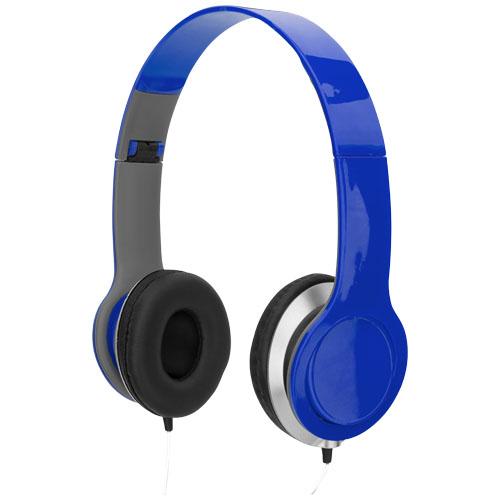 Składane słuchawki Cheaz (13420701)