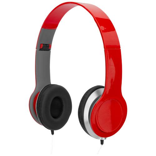 Składane słuchawki Cheaz (13420702)