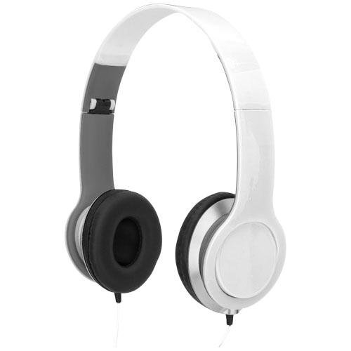 Składane słuchawki Cheaz (13420703)