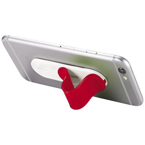 Podstawka na telefon Compress (13424202)