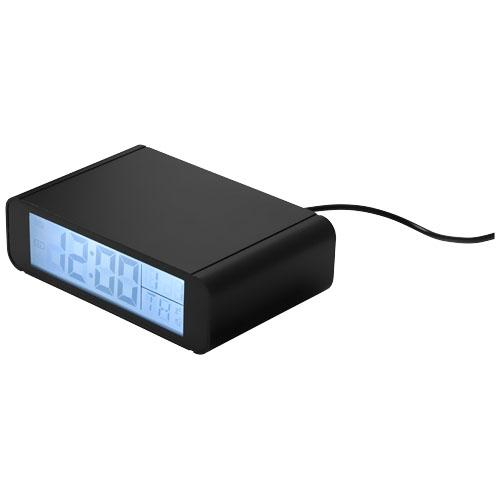 Zegar do ładowania bezprzewodowego Seconds (13510500)